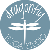 Dragonfly-Yoga-Logo-wordpress-929
